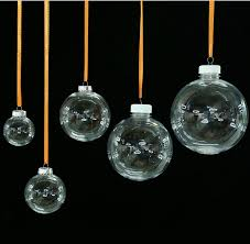 compare prices on tree clear ornaments shopping