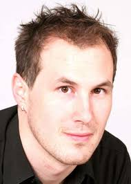 hairstyles for men with horseu hair lines 28 best new hairstyles images on pinterest men hair styles