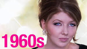 1960s hippie makeup tutorial mugeek vidalondon