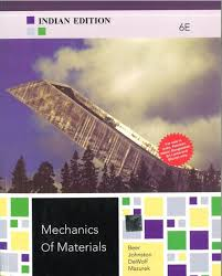 buy mechanics of materials old edition book online at low prices
