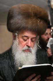 shtreimel for sale headgear explained doing nothing not my style