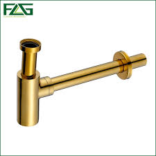 compare prices on bathroom sink drain plumbing online shopping