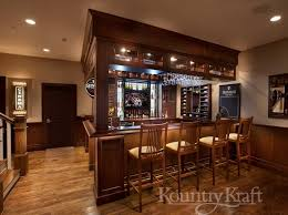 Kountry Kitchen Cabinets 16 Best Bar Cabinets Images On Pinterest Bar Cabinets