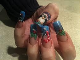 academy of nail design omaha nebraska home facebook