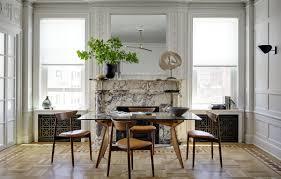 5 most wanted new york interior designers new york design agenda