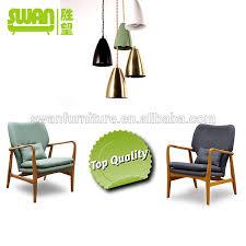 Cheap Modern Furniture Miami by Very Cheap Modern Furniture Very Cheap Modern Furniture Suppliers