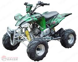 buyang atv 50cc wiring diagram wd fac50 wiring diagrams