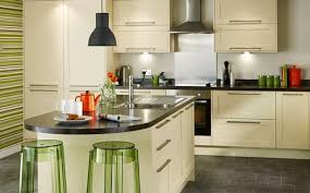Howdens Kitchen Design Howdens Joinery Kitchens Which