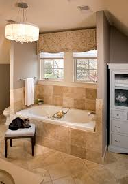 bathroom tub tile ideas pictures bathtub tile ideas bathroom contemporary with marble master