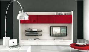 Wall Mounted Tv Unit Designs Modern Tv Wall Units