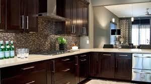 remodel kitchen cabinets ideas best remodel kitchen cabinets ideas kitchen and decor for kitchen