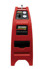 motorvac your partner in preventive maintenance motorvac