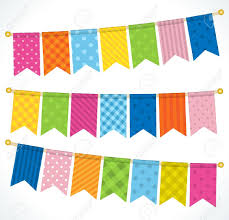 Interesting Flags Flag Banner Clip Art Many Interesting Cliparts