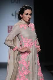 resham embroidery in jaal work makes indian clothing charming 344 best designer salwar images on pinterest indian dresses
