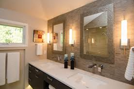 bathroom ceiling ideas pangaea interior design contemporary master bathroom with