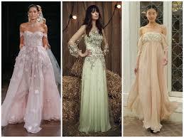wedding gown designers philippines 2017 wedding dresses in jax