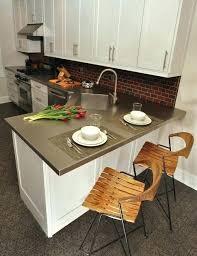 Kitchen Cabinet Space Saver Ideas Kitchen Cabinets Space Savers S S Kitchen Cabinet Space Saving