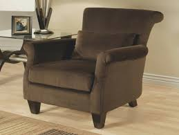 Living Room Chairs For Bad Backs Living Room Chairs For Bad Backs Home Guides Sf Gate Best