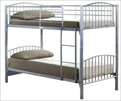 twin bed kmart bunk beds at kmart startcourse me