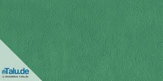 blutflecken entfernen sofa eingetrocknete blutflecken entfernen 16 diy hausmittel talu de
