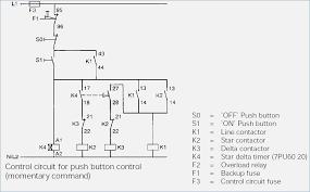 schneider delta starter wiring diagram wallmural co