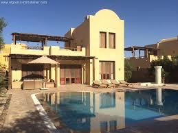 Schlafzimmerm El Preis Immobilien Wiederverkauf Villa