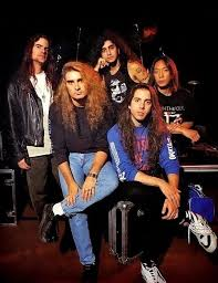 James Labrie Meme - dream theater kevin moore james labrie mike portnoy john