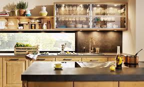 Designer Kchen Deko Best Designer Kchen Deko Ideas House Design Ideas One Light Us