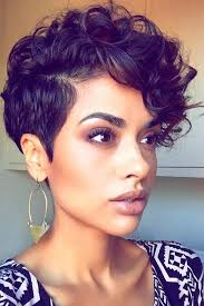 hairstyles for black women age 35 39 everyday short hairstyles for black women short hairstyle