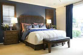 Red Bedroom Accent Wall - cool accent wall in bedroom beautiful bedrooms with walls
