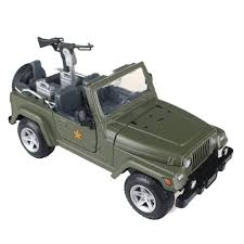 willys army jeep alloy military vehicle willys army jeep inertia buggy car model