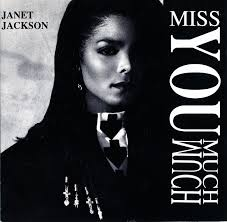 Janet Jackson Meme - janet jackson miss you much download d33blog