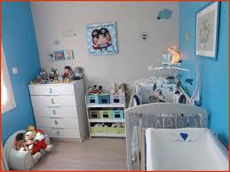theme chambre garcon chambre bébé thème scandinave fresh bebe chambre deco 47100 photos