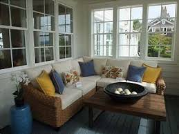 tips for ideal enclosed porch designs