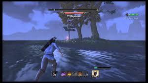 Stormhaven Ce Treasure Map The Elder Scrolls Online Stormhaven Treasure Map Vi Youtube