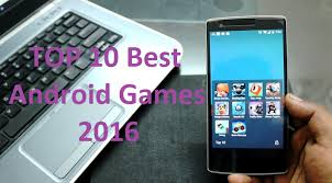 top ten android top 10 best time killing android 2016 the solutions