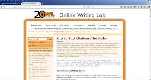 quote within a quote mla 100 quote with mla custom masters essay ghostwriter service