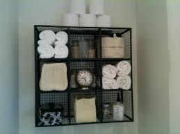 Towel Ideas For Small Bathrooms Bathroom Towel Display Simpletask Club