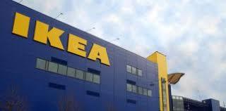 Ikea Malaysia Ikea Malaysia Archives Hype Malaysia
