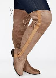 s boots plus size calf where to buy wide calf boots for plus size calf boots