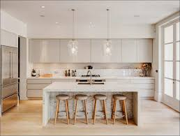 kitchens without islands awesome kitchens without islands images best idea home design