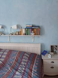 wie gestalte ich mein schlafzimmer wohnzimmerz wie gestalte ich mein schlafzimmer with interior