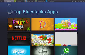 bluestacks price meet bluestacks 2 the reved android app player for windows and