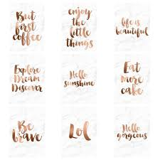 18 home decor drop shipping baby name decal with shabby