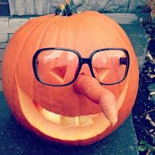 clever pumpkin 21 clever ideas to vastly improve your halloween pumpkins carrots