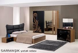 decorer chambre a coucher chambre a coucher turque idées décoration intérieure farik us