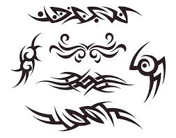 tribal tattoo designs for men hand more information