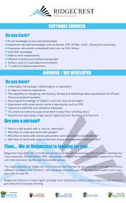 Testing Resume For 1 Year Experience Experienced Qa Software Tester Resume Sample Monstercom