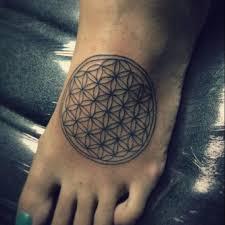 chronic ink tattoo x culture libis quezon city reviews menu