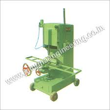 mini chain wood working machine manufacturer supplier and